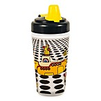 Daphyls™ The Beatles  Yellow Submarine  Insulated Sippy Cup