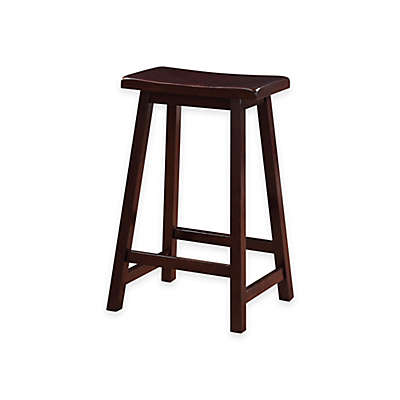 Counter 24 Inch Bar Stools Bed Bath Beyond