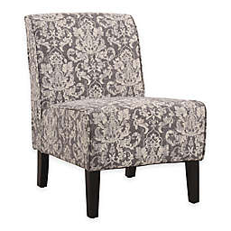 Coco Accent Chair