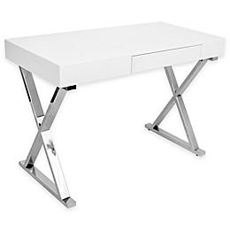 Lumisource Luster Desk