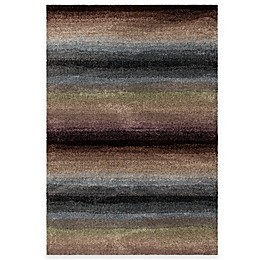 Aria Rugs Euphoria Connection Rug