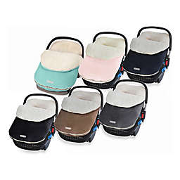 Baby Car Seat Accessories Car Seat Covers Infant Head Support