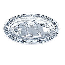Mikasa® Rejoice Nativity Plaque