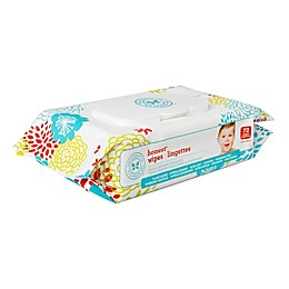 Honest® 72-Count Wipes