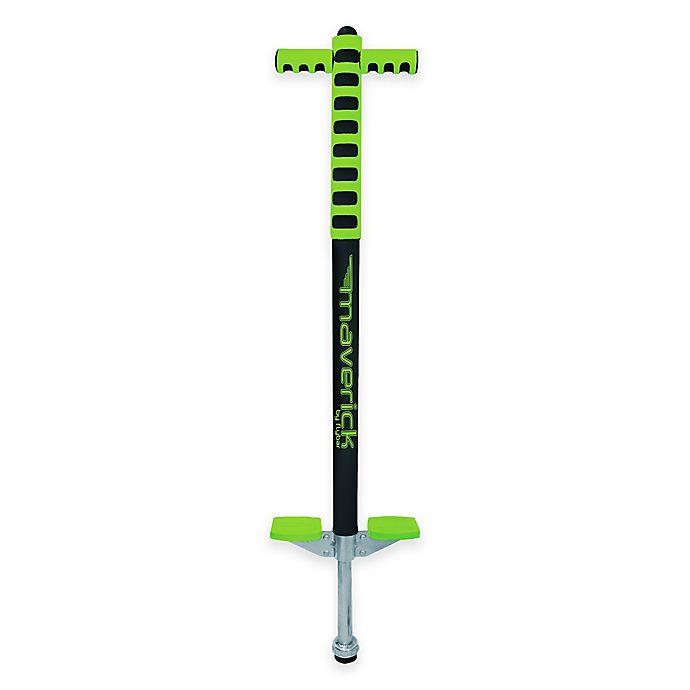 Alternate image 1 for Flybar™ Maverick Pogo Stick