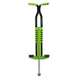 Flybar™ Master Pogo Stick in Green