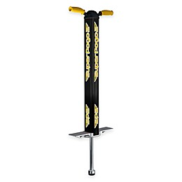 Flybar™ Super Pogo 2 in Yellow