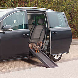 39-Inch Pet Safety Ramp