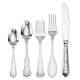 Wallace® Hotel Flatware Collection