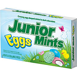 Junior Mint® 3.5 oz. Chocolate Eggs