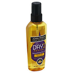 John Frieda® 3 oz. Smoothing Dry Oil with Acai & Avocado for Dry-Hair Styling
