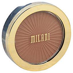 Milani 0.34 oz. Silky Matte Bronzing Powder in Sun Kissed