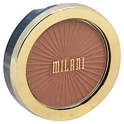 Milani 0.34 oz. Silky Matte Bronzing Powder in Sun Tan