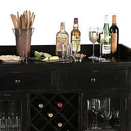 Bartender Basics Collection