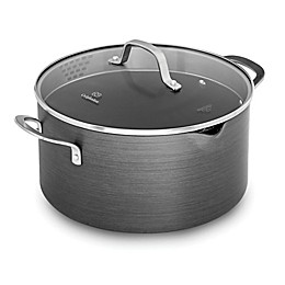 Calphalon® Classic™ Nonstick 7 qt. Covered Dutch Oven
