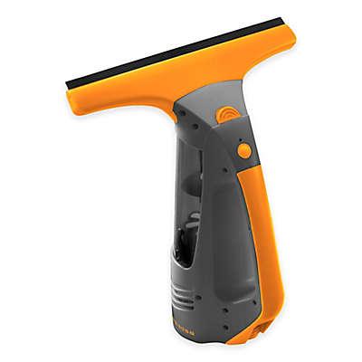 Big Boss™ Squeegee Vacuum in Orange/Grey