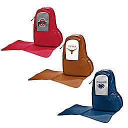 Lil Fan® Collegiate Sling Diaper Bag