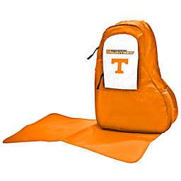 Lil Fan® University of Tennessee Sling Diaper Bag