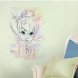 RoomMates Disney® Tink