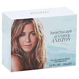 Jennifer Aniston 1 fl. oz. Beachscape Spray