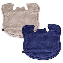 U-Comfy Neck and Shoulder Heat Wrap