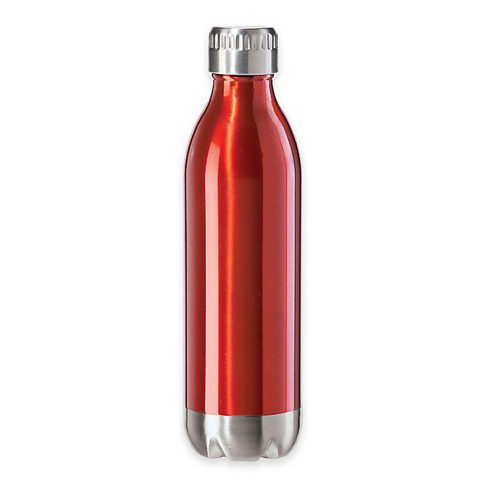 Alternate image 1 for Oggi™ Calypso Water Bottle