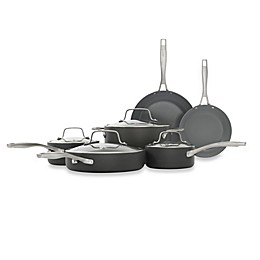 Bialetti® Ceramic Pro Cookware Collection