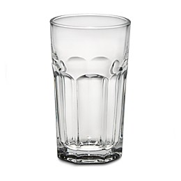 Libbey® Gibraltar Juice Glass