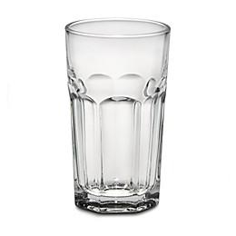 Libbey® Gibraltar 7 oz. Juice Glass