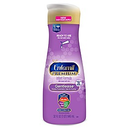 Enfamil® Gentlease® 32 oz. Ready-to-Feed Infant Formula