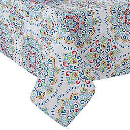 Phoenix Indoor/Outdoor Table Linen Collection