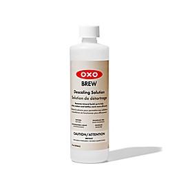 OXO Brew 14 oz. Descaling Solution
