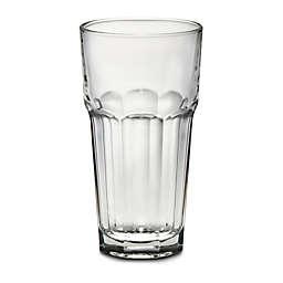 Libbey® Gibraltar 16 oz. Cooler Glass