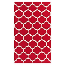 Artistic Weavers Vogue Everly Rug