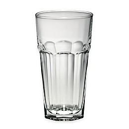 Libbey® Gibraltar 22 oz. Iced Tea Glass