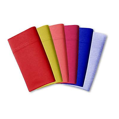 Pure Beech® Jersey Knit Sheet Set