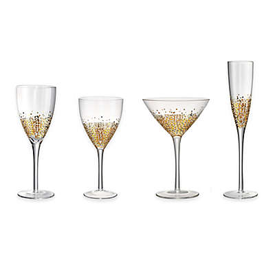 Artland® Ambrosia Wine & Bar Collection