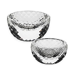 Oleg Cassini Cherish Bowls