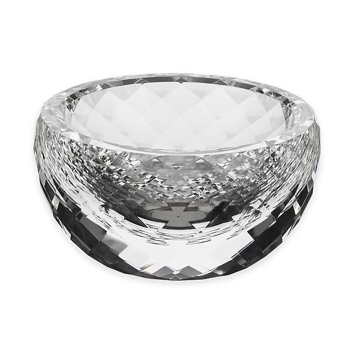 Alternate image 1 for Oleg Cassini 5.5-Inch Cherish Bowl
