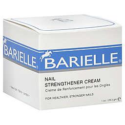 Barielle® 1 oz. Nail Strengthener Cream