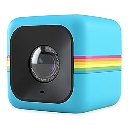 Polaroid Cube Lifestyle POLC3X HD Lifestyle Action Camera