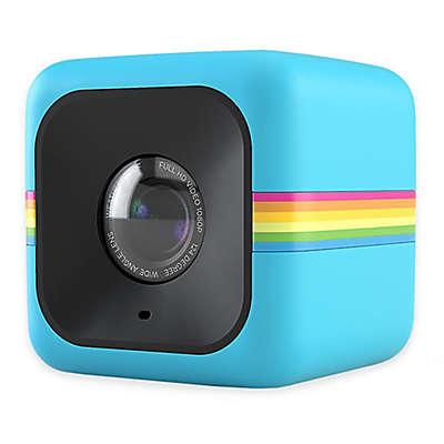 Polaroid Cube Lifestyle POLC3X HD Lifestyle Action Camera