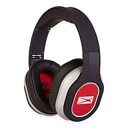 Altec Lansing Evolution Over-the-Ear Headphones