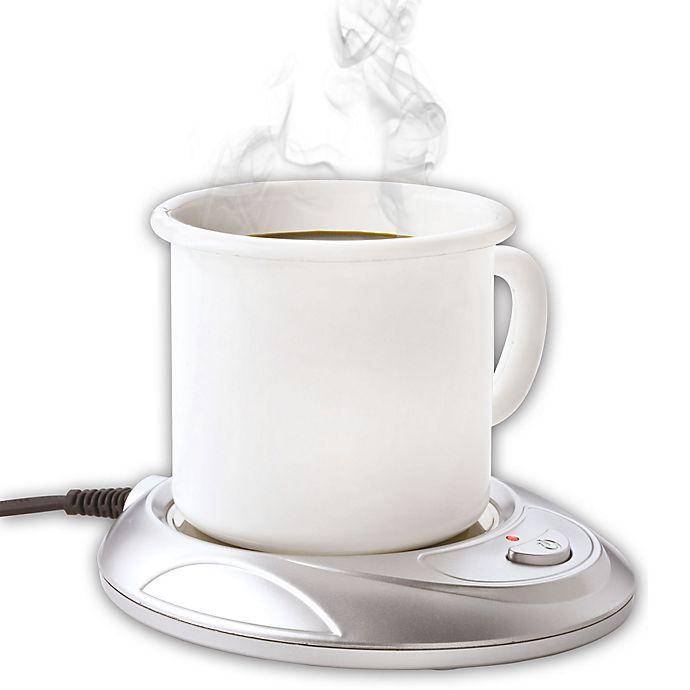 Alternate image 1 for Beverage Warmer