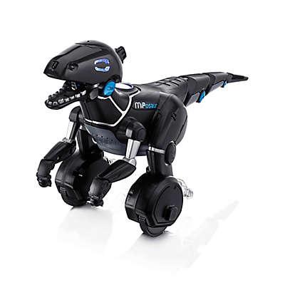 MiPosaur:
