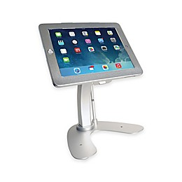 CTA Digital Antitheft Security Kiosk Stand for Apple iPad®/iPad® Air