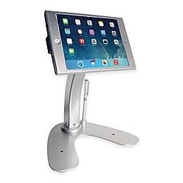 CTA Digital Antitheft Security Kiosk Stand for Apple iPad® Mini