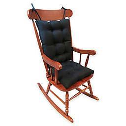Rocking Chair Cushions Bed Bath Beyond