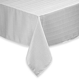 Noritake® Colorwave Tablecloth