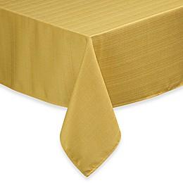 Noritake® Colorwave Tablecloth